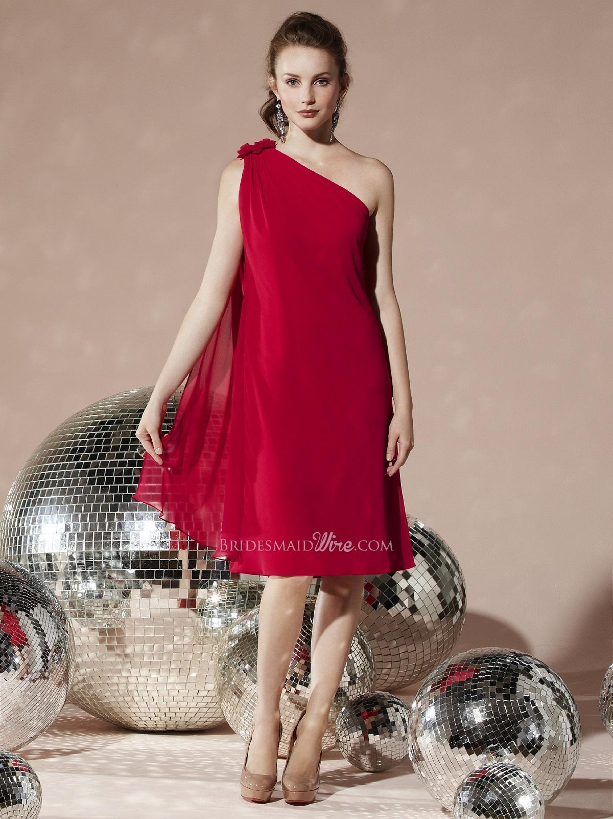Make this Summer dress