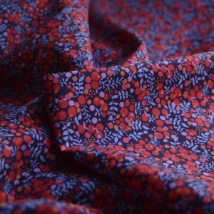 Pima Cotton Lawn GBSB 1950s Dress