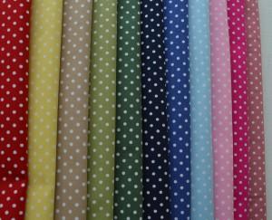 Great British Sewing Bee Cotton Poplins 1950s dress