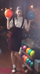 jenny c variation skirt