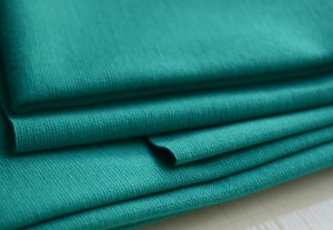 ponte de roma fabric, what is it, how to sew it