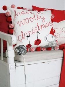 Scandi Style Christmas Inspiration