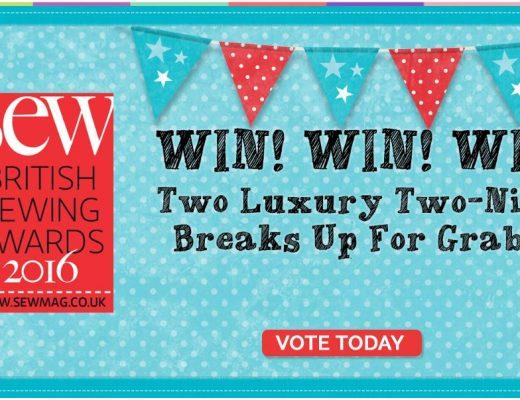sew-awards-blog-post-vote-croft-mill-for-best-online-fabric-retailer