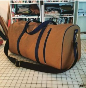 sew-christmas-gifts-for-men-duffle-bag